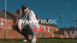 Lawriii Craic - Believe (Music Video) *Must Watch*