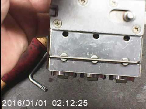 Come ingrandire il pene in modo semplice