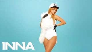 INNA feat. Pitbull – Good Time