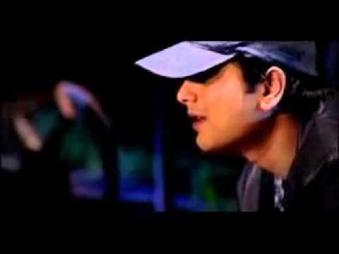 Latest Nepali Pop Song 2011   2012 Jindagi Ma Nabin K Bhattarai   YouTube