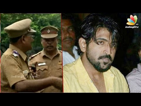 Arun-Vijay-surrenders-produced-before-Egmore-Court-Latest-Tamil-Cinema-News