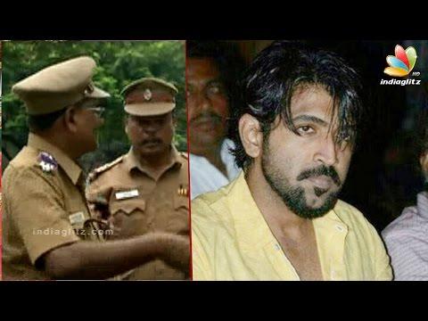 Arun-Vijay-surrenders-produced-before-Egmore-Court-Latest-Tamil-Cinema-News