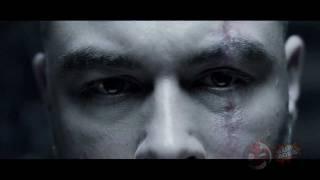 Modern Warfare 3 - Find Makarov Operation Kingfish (HD) на русском