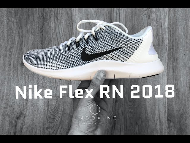 750342e8a60a9 Nike Flex 2018 RN Review - Best Running Shoes
