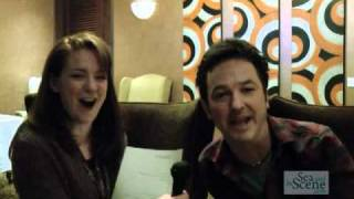 Jimmy Rankin - INsights IN 10 with Sea and be Scene