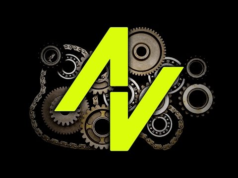Bangers & Smashed Remastered (Extended Mix)