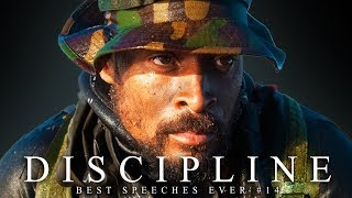 Best Motivational Speech Compilation EVER #14   DISCIPLINE | 30 Minutes Of The Best Motivation