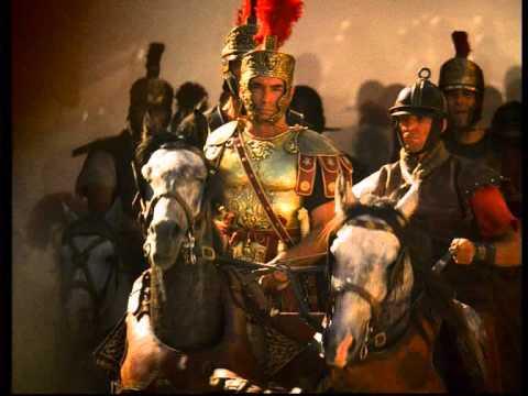 Cleopatra (1999) - extras \ Kleopátra (1999) - extrák