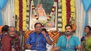 Thiruppuril Thiruvaiyaru 3rd Edition