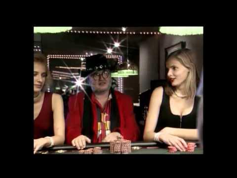 Michal Tučný - Viva Las Vegas