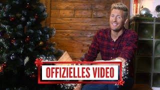 Maxi Arland - Weihnachten mit deinem Lächeln (offizielles Video)