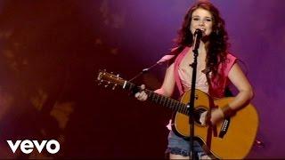 Paula Fernandes - Complicados Demais (Live)