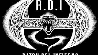 preview picture of video 'RATON DEL INFIERNO - EN LAS CALLES DEL INFIERNO - Aguilares  Tucuman'