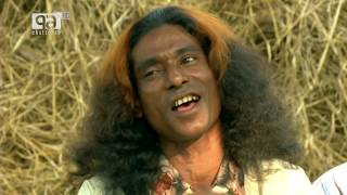 Ekattor TV Ganer Tane Gato Gaan Dhanbari, Tangail  Part01