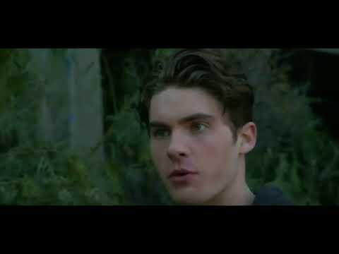 DOWNLOAD: Teen Wolf 6x16 Promo