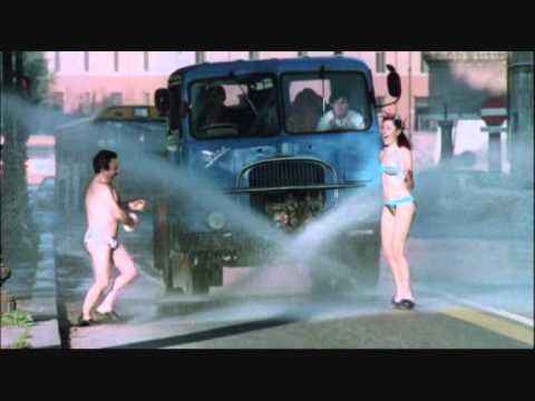 Guarda i giovani sesso video online gratuitamente in filmati di buona qualità