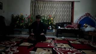 Usik Guriang Tutugan Ciremai_Ira Indrawardana
