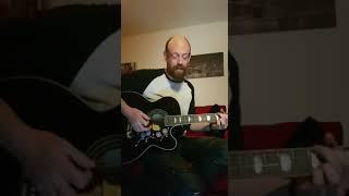 Yesterday Went Too Soon (acoustic) Feeder cover