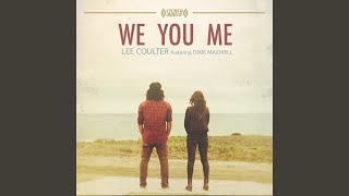 We You Me