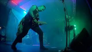 Video StřelFest 2019 - Wicker man & 2 Minutes to midnight