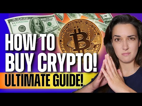 Ethereum 2020 Explained: What is Ethereum & How it Works (Ultimate Beginner's Guide)