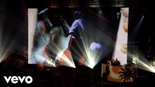Yello - Oh Yeah (Live In Berlin / 2016)