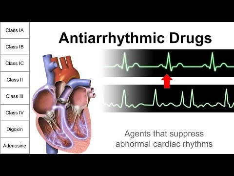 Preslica i hipertenzija