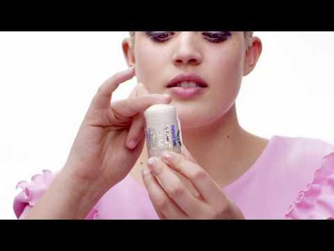 Glitter Stick by Milk Makeup #3