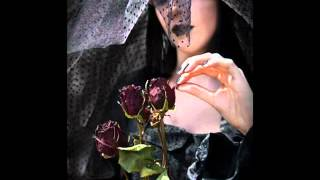 a rose for emily_the zombies.wmv
