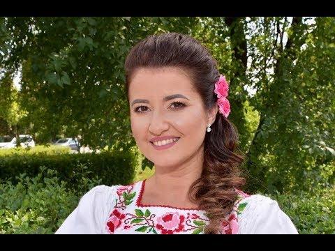 Adriana Botis – Joaca-ma bine Ionica Video