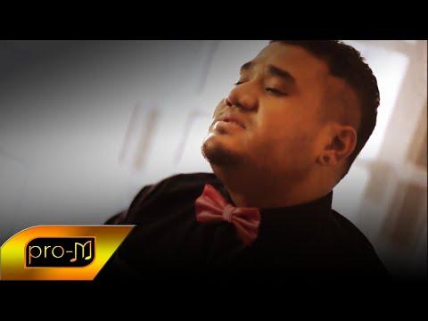 Mike Mohede - Sahabat Jadi Cinta Ost. Siapa Takut Jatuh Cinta (Official Music Video)