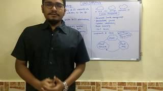 Cloud Computing   Tutorial #1   Introduction to Cloud Computing