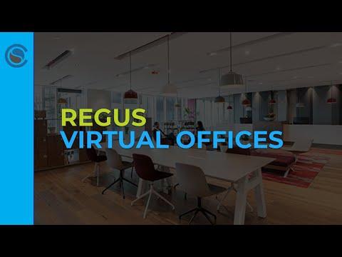 , title : 'Regus Virtual Offices