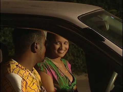 UNFOTUNATE LOVE part 1 (Steven Kanumba,Lisa Jensen Nad Zamda Salum) Mtitu Movies