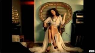 Jennifer Lopez feat. Fat joe - Hold you down lyrics