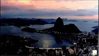 Antonio Carlos Jobim O grande amor Music