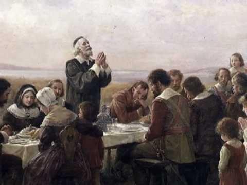 Multumire si recunostinta – Mitropolit Bartolomeu Anania (2008)