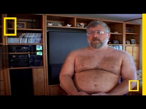 Nudist Camp | National Geographic