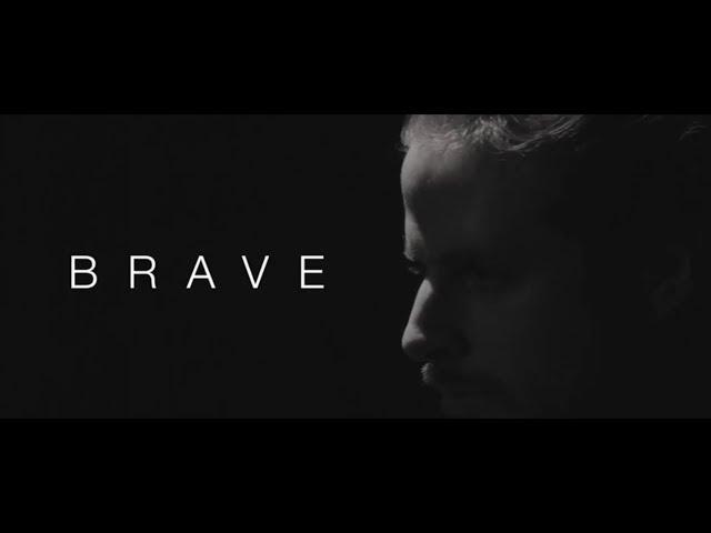 Brave - Winter Heart