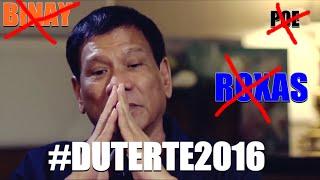 Duterte Song ( Torete - Moonstar88 Parody )