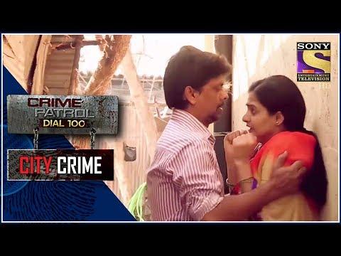 Crime Patrol Dastak - Ep 881 - Full Episode - 9th October