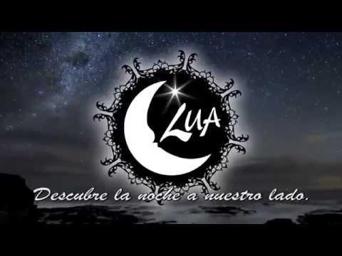 Lua Mojacar