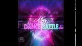 DANCE SA TV