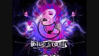 Blue Stahli - Anti You