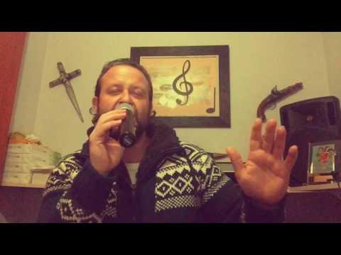 Abrázame muy fuerte de juan Gabriel - Marc Anthony