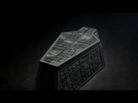 Vidéo de Scott Sigler