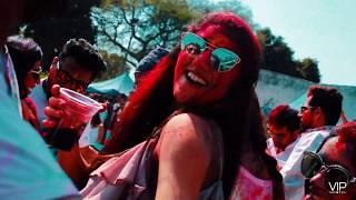 Daru Badnaam | Holi 2019 | India Tour | Param Singh & Kamal Kahlon | Pratik Studio | VIP Records