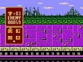 Totally Rad Nes Playthrough - Nintendocomplete