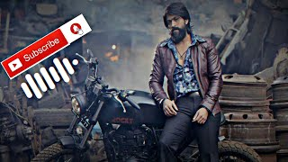 kgf background music mp3 download pagalworld