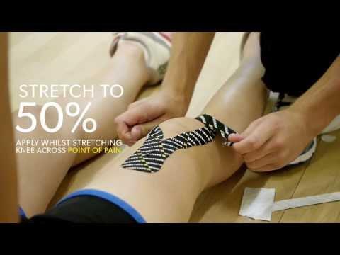 Większość strajki ból dolnego odcinka kręgosłupa